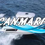 Merry Fisher 605 Marlin — новый многообещающий катер бюджетного класса для рыбалки